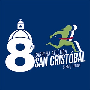 8ª CARRERA SAN CRISTÓBAL
