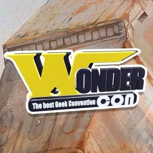 Wonder Con