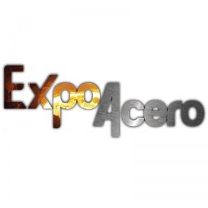 Expo Acero