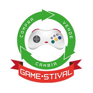 GAMESTIVAL 2018