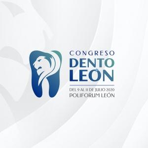 Congreso Dento León