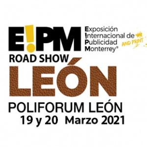 Expo Publicidad & Print Road Show