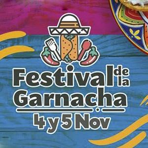 FESTIVAL DE LA GARNACHA