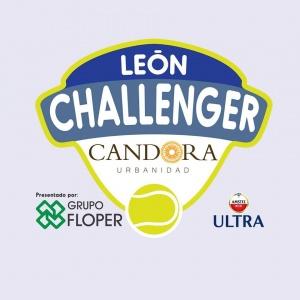 Torneo Internacional Challenger León 2019