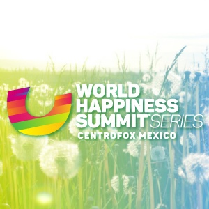 World Happiness Summit