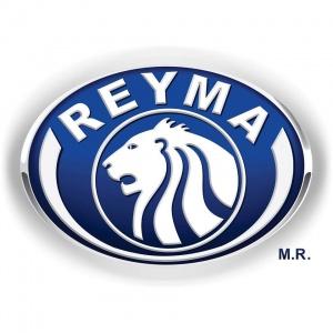 Convención Nacional REYMA