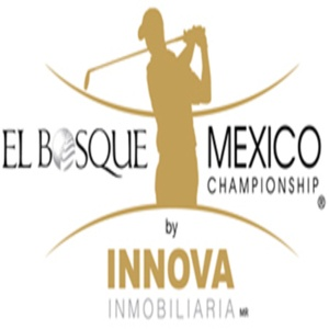 EL BOSQUE MEXICO CHAMPIONSHIP by INNOVA