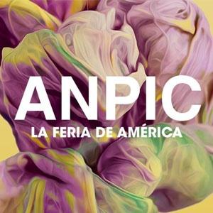 ANPIC: PRIMAVERA - VERANO