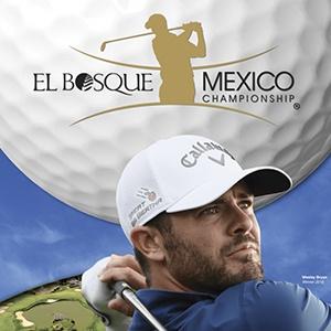 EL BOSQUE CHAMPIONSHIPS BY INNOVA