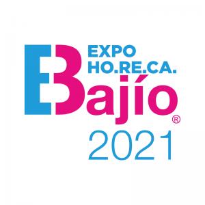 Expo Ho.Re.Ca Bajío