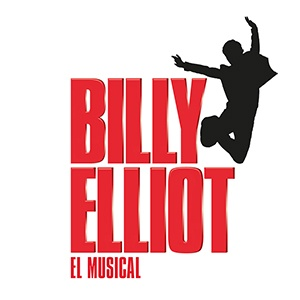 BILLY ELLIOT: EL MUSICAL