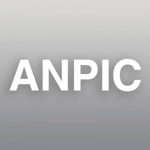 ANPIC Otoño - Invierno