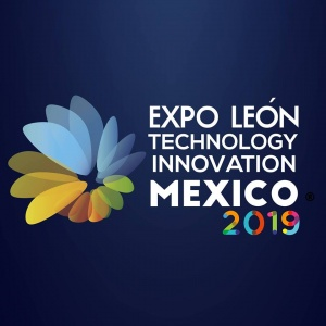 Expo León Technology & Innovation México