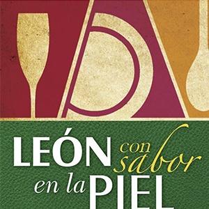 LEÓN CON SABOR EN LA PIEL