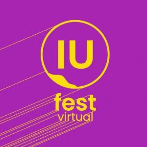 IU Fest Virtual