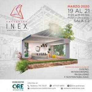 Encuentro INEX