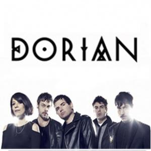 Concierto Dorian