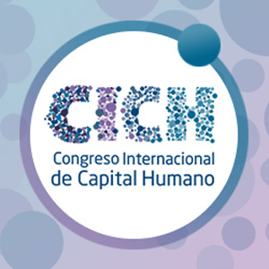 CONGRESO INTERNACIONAL DE CAPITAL HUMANO 2018