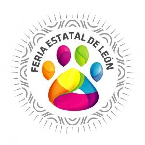 Feria de León 2021