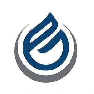 Congreso Nacional de Gas Natural Comprimido y Líquido
