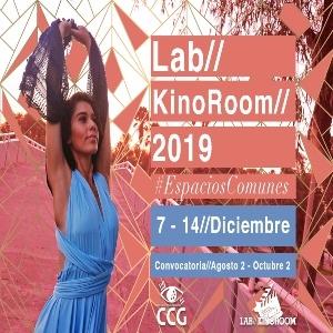 Lab//KinoRoom