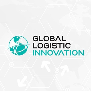 GLOBAL LOGISTIC INNOVATION CONGRESS & EXPO