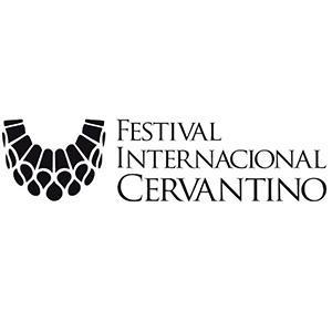 46VO. FESTIVAL INTERNACIONAL CERVANTINO