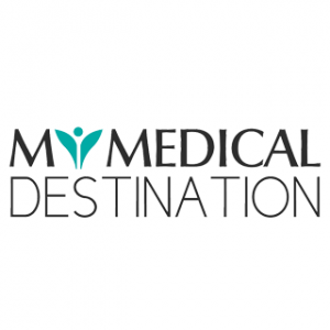 1st. My Medical Destination Conferences and Workshops