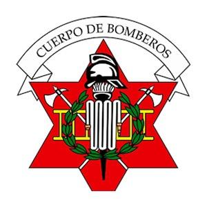 4º CARRERA DE BOMBEROS