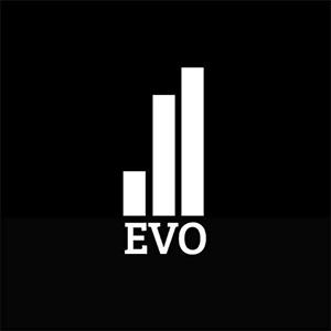 Foro EVO 2018 Evoluciona tu vida, tus ingresos y tu negocio.