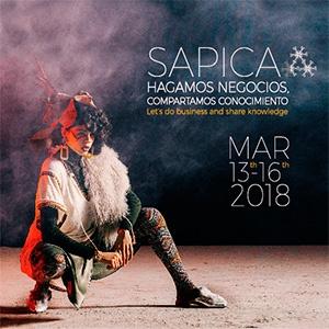 SAPICA: OTOÑO - INVIERNO