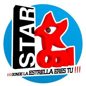 STAR CON EDICIÓN 11