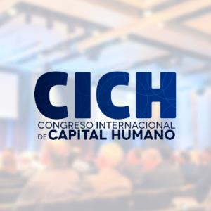 Congreso Internacional de Capital Humano