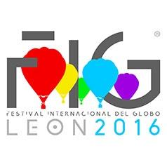 FESTIVAL INTERNACIONAL DEL GLOBO 2016