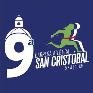 9ª CARRERA SAN CRISTÓBAL
