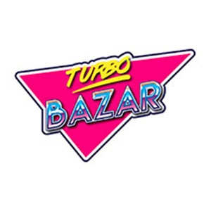 TURBO BAZAR