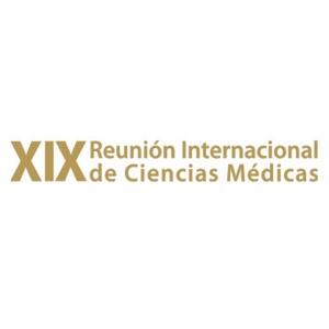 XIX Reunión Internacional de Ciencias Medicas de la UG