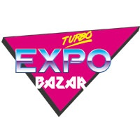 TURBO EXPO BAZAR