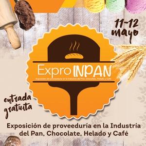 EXPRO INPAN