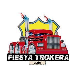 2da. Edicion de Fiesta Troquera León