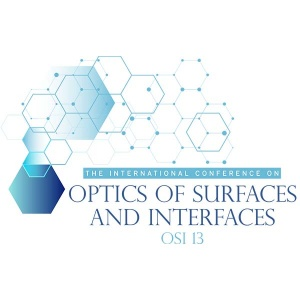 XIII Congreso Internacional Optics of Surfaces and Interfaces (OSI)
