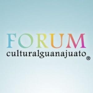 TALLERES ARTÍSTICOS DE FIN DE SEMANA EN EL MUSEO DE ARTE E HISTORIA DE GUANAJUATO