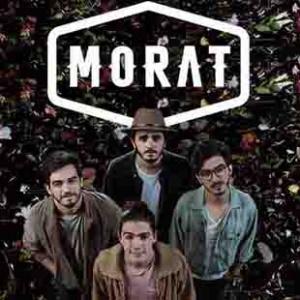 Concierto MORAT