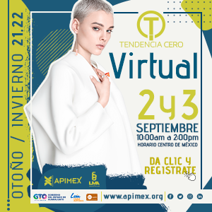 Tendencia Cero VIRTUAL