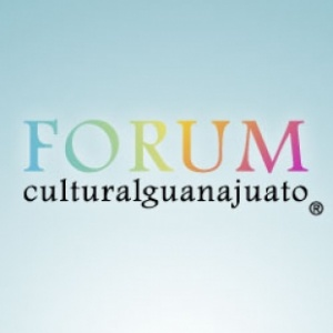 IntegrArte • Un museo para todos