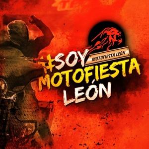 Motofiesta