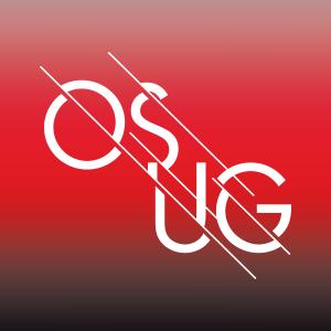 ORQUESTA SINFÓNICA DE LA UNIVERSIDAD DE GUANAJUATO (OSUG)