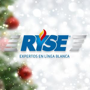Expo RYSE Navideña