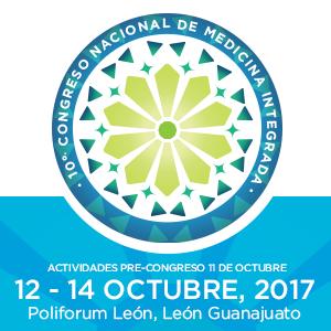 """10 CONGRESO NACIONAL DE MEDICINA INTEGRADA. """"EL FUTURO DE LOS CUIDADOS CRÓNICOS: INNOVACIÓN, INTEGRACIÓN Y EXCELENCIA CLÍNICA."""""""