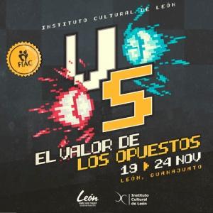 22 FESTIVAL INTERNACIONAL DE ARTE CONTEMPORÁNEO